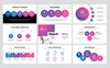 Modern Business Presentation Keynote Template Big Screenshot