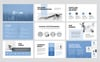 Prode - Business Template PowerPoint №79829 Screenshot Grade
