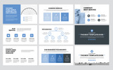 Prode - Business Template PowerPoint №79829