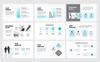 The Kura Business Plan PowerPoint Template Big Screenshot