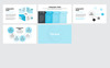 """UltiPro - Business Infographic"" PowerPoint Template Groot  Screenshot"
