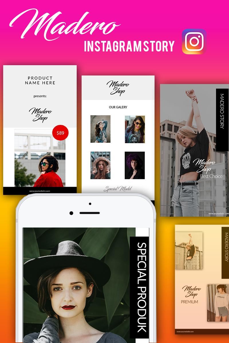 Mdia social flexvel para sites de design e fotografia 71859 mais zoom ccuart Image collections