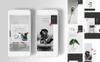 Plus - Pack Social Media Big Screenshot