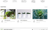 Groot Nursery Store PrestaShop Theme