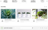 Groot Nursery Store - Responsive OpenCart Template Big Screenshot
