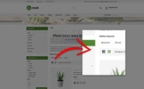 Responsive Groot Nursery Store - Responsive Opencart Şablon