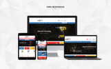 Responsivt Pocket Multitools Store PrestaShop-tema