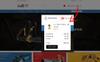 Responsivt Pocket Multitools Store PrestaShop-tema En stor skärmdump
