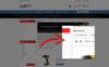 Pocket Multi-tools Store OpenCart Template Big Screenshot