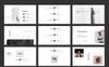 Portal - Keynote Template Big Screenshot