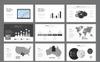Minimalis - Keynote Template Big Screenshot