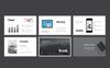 Minimal I Clean PowerPoint Template Big Screenshot