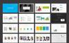 """Minimalis"" PowerPoint Template Groot  Screenshot"