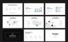 """PowerPoint šablona """"Minimal I Clean"""" Velký screenshot"""