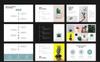 Minimal Presentation Pack PowerPoint Template Big Screenshot