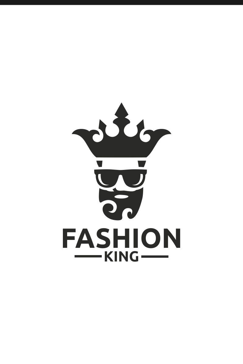 Fashion Logo Template #75022