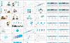 Pitch Deck Professional Keynote Template Big Screenshot