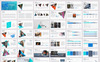 Statement PowerPoint Template Big Screenshot