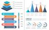 "Infografik-Elemente namens ""Conceptual"" Großer Screenshot"