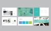 Jones Minimal Presentation PowerPoint Template PowerPoint Template Big Screenshot