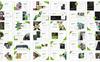 Creative Business PowerPoint Template Big Screenshot