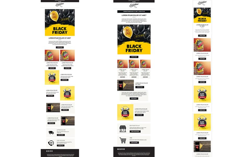 https://s3u.tmimgcdn.com/1934305-1541513554738_blackfriday_layouts_responsive_x2.jpg