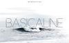 Basicaline Font Family - Sans Serif Font Big Screenshot