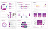 Integra PowerPoint Template Big Screenshot