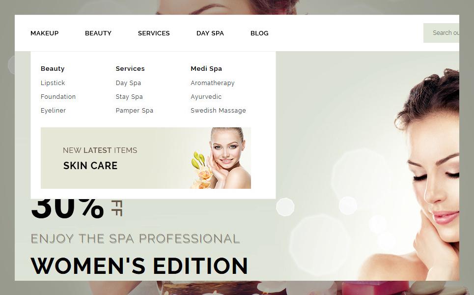 https://s3u.tmimgcdn.com/1953155-1551266519271_2-mega-menu.jpg