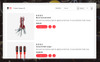 Proto OpenCart Template Big Screenshot
