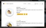 """SpiceUp"" thème OpenCart adaptatif"