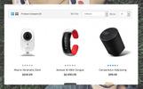 eTech Responsive OpenCart Template