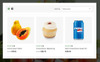 Metromart PrestaShop Theme Big Screenshot