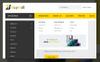 Buymall PrestaShop Theme Big Screenshot