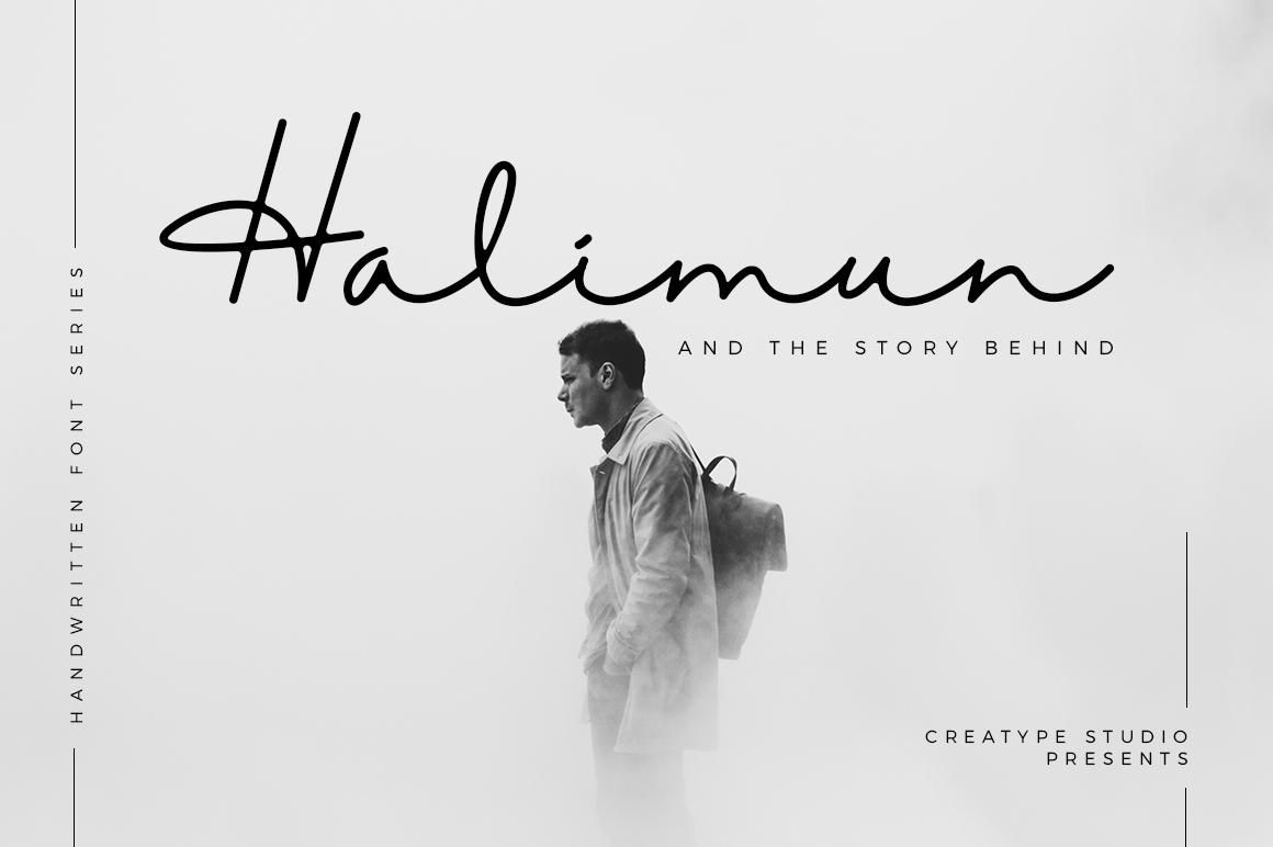 https://s3u.tmimgcdn.com/1965693-1546320198608_Halimun-Preview-1.jpg