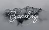 Barcelony Signature Font Big Screenshot