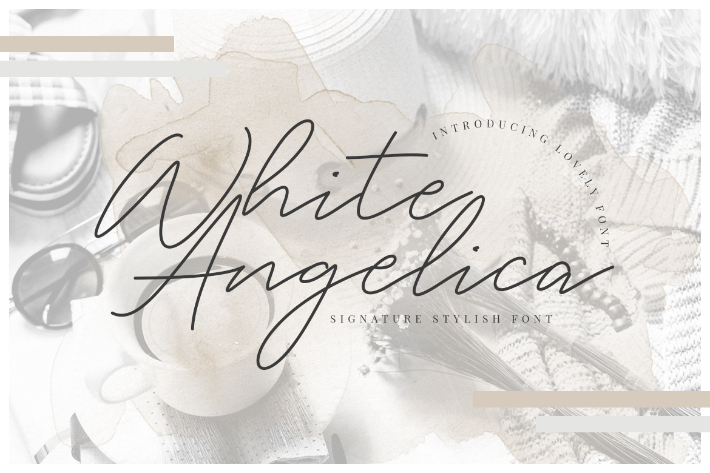 https://s3u.tmimgcdn.com/1965693-1547864081792_White-Angelica-Preview-01-TM.jpg