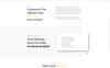 Dream Apartament - Real Estate Modern WordPress Theme Big Screenshot