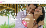 ALWAYS - Responsive Wedding With Page Builder Joomla Template