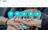 Plantilla Joomla para Sitio de Diseño y Fotografía