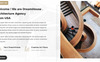 """Dreamhouse - Architecture & Interior Design Helix Ultimate 