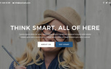 Kakon - Design Studio Marketing Agency With Page Builder | Corporate Joomla Template