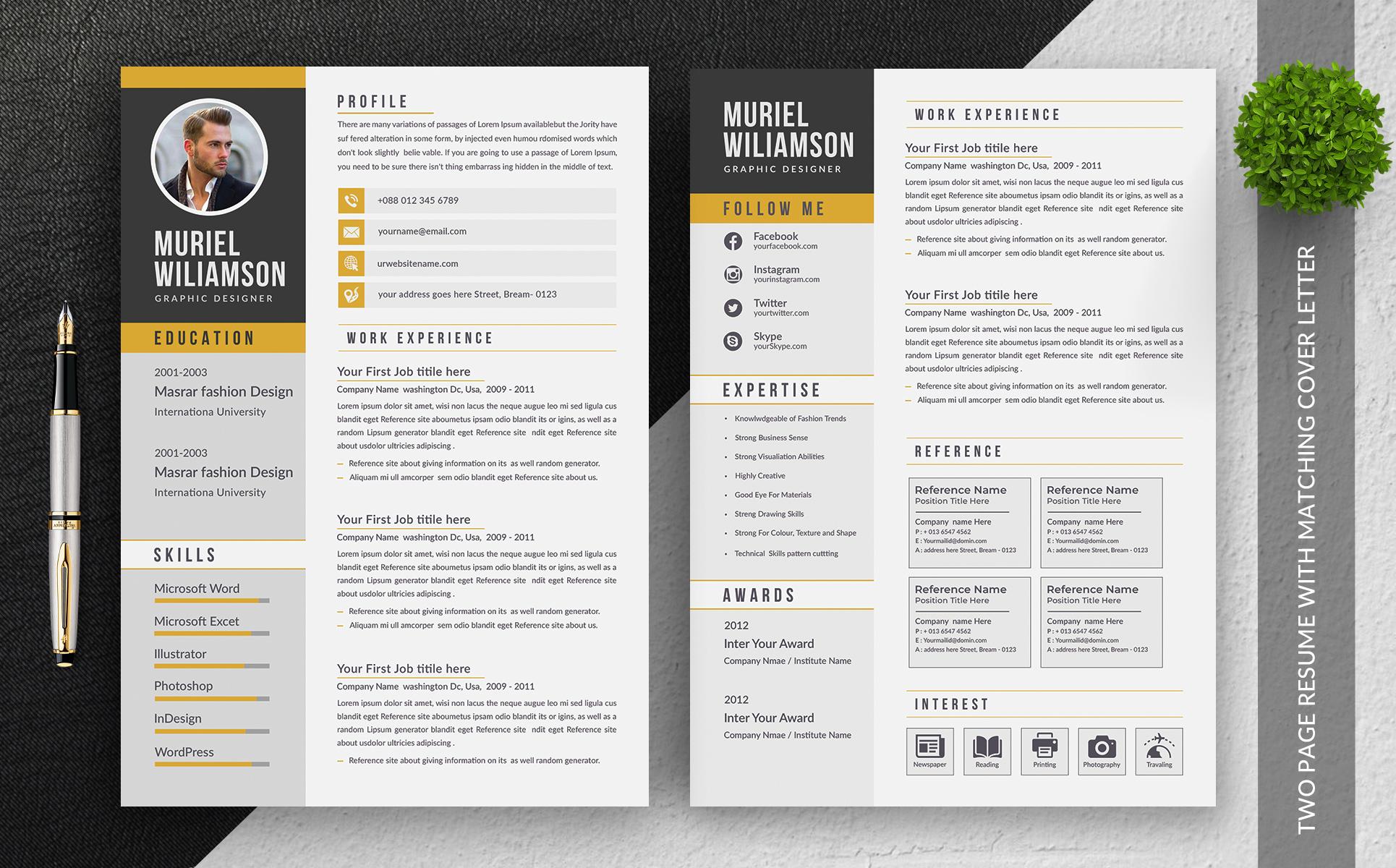 https://s3u.tmimgcdn.com/1985060-1580104651480_01_Resume-template.jpg