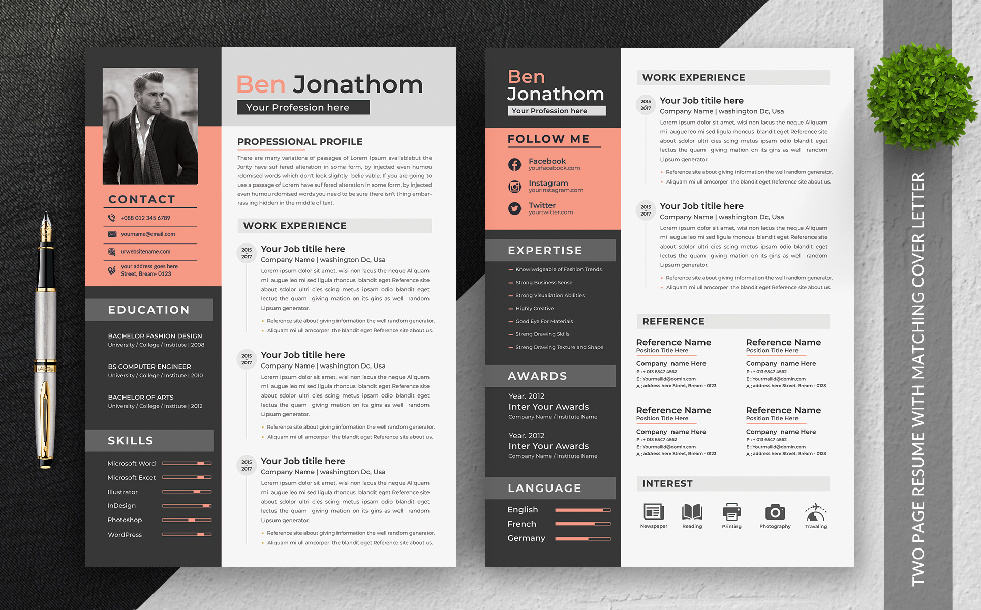 https://s3u.tmimgcdn.com/1985060-1580829555819_01_Resume-template.jpg