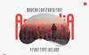 Anamelia Font Big Screenshot