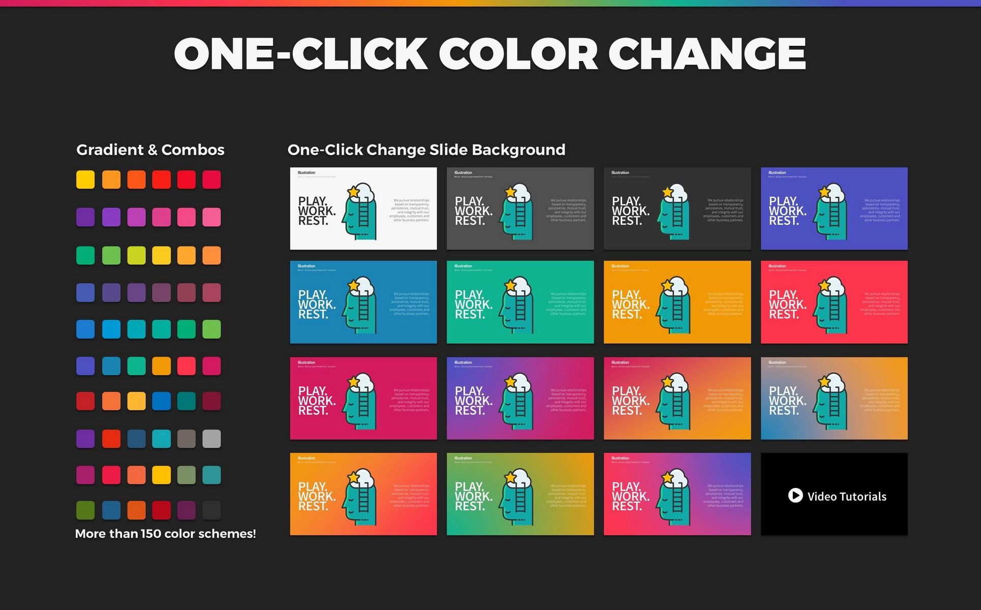 https://s3u.tmimgcdn.com/1994740-1549423565324_02-warnaslides-dot-com-preview-Feb-2019-slider-templatemonster.jpg
