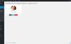 Plugin de WordPress para Sitio de Diseño Web Captura de Pantalla Grande