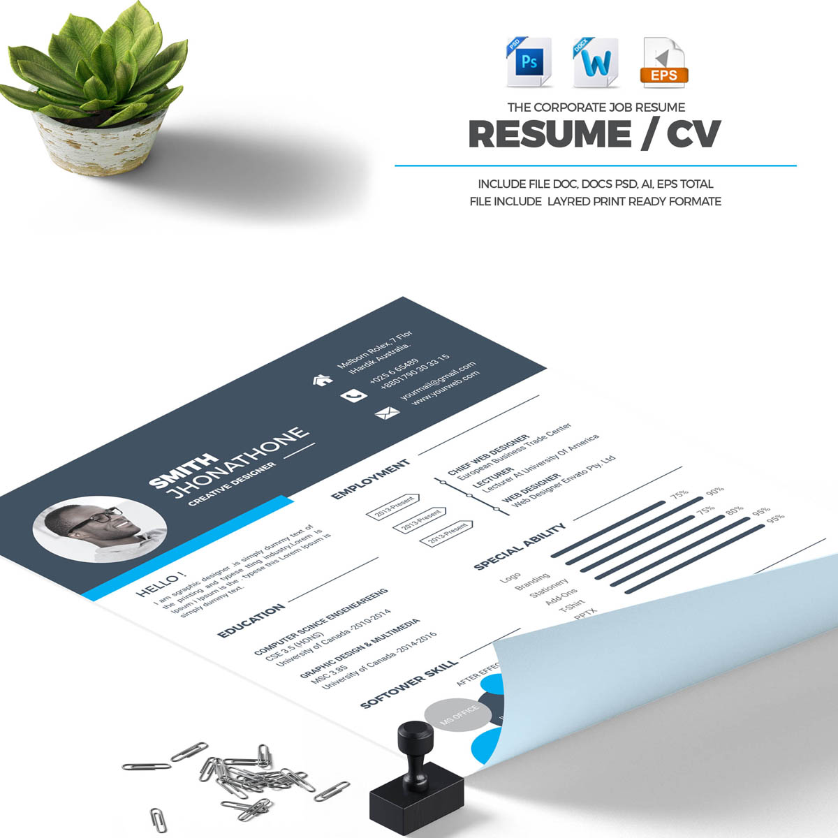 https://s3u.tmimgcdn.com/2002875-1568949180096_02_Resume%20Template.jpg