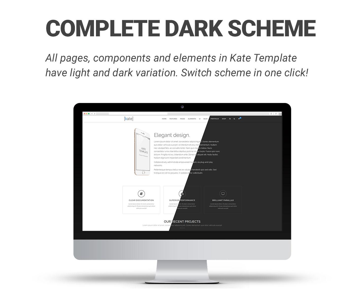 https://s3u.tmimgcdn.com/2006375-1558095168154_3_dark-theme.jpg