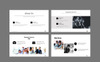 Sumaia Minimal Presentation PowerPoint Template Big Screenshot